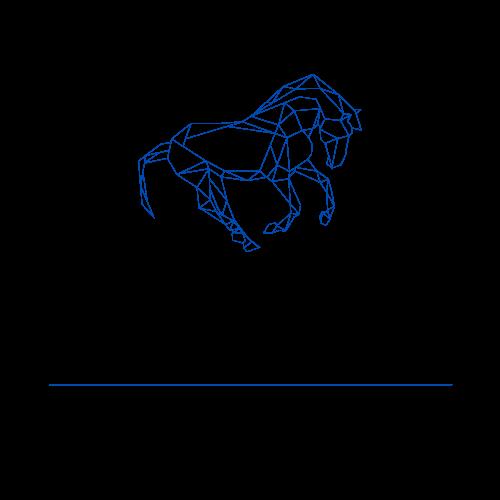Centraloregonhorse